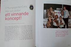 Royal Canin Breeder Magazine