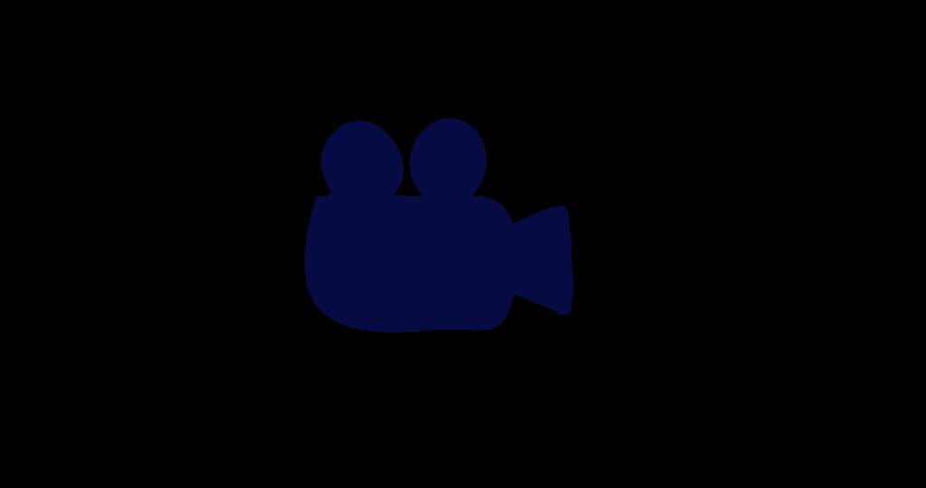LogoMakr (6)